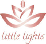 Logo little lights