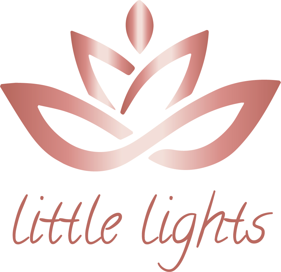 Little Lights