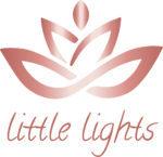 Dieses Bild hat ein leeres Alt-Attribut. Der Dateiname ist Logo_little-lights_RGB-e1587197340497.jpg