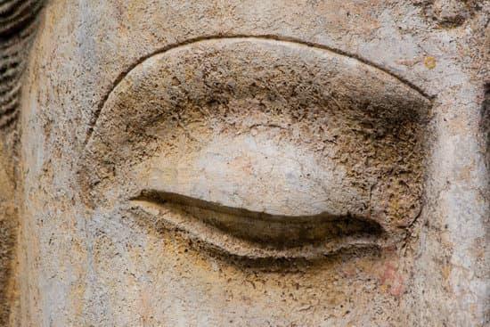 Die heilende Kraft der Mantras